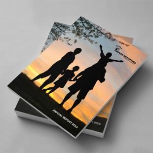Novas Initiatives Annual Report