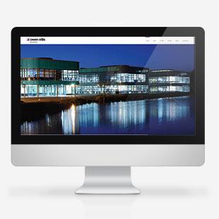 Owen Ellis Architects