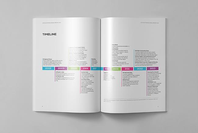 novas-2013-report-3